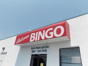 balcones-bingo