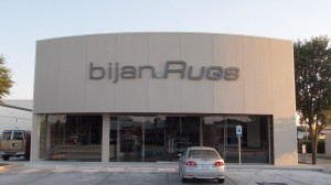 bijan-rugs-1-reverse-channel-letters