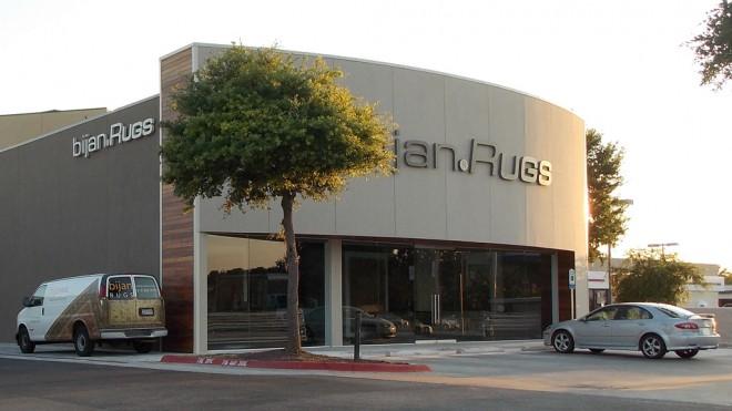 bijan-rugs-2-reverse-channel-letters