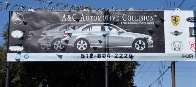billboard-ac-collision-center