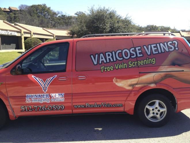 car-wrap-austin-bunker-van-