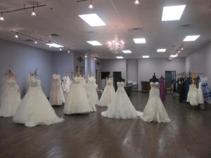 cloud-9-bridal-georgetown-300x225