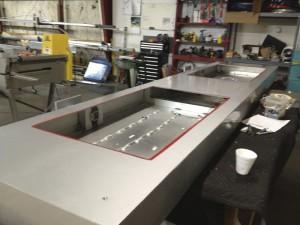 custom-cabinet-laser-spa