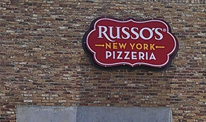 custom-cabinet-russos-pizzeria-1