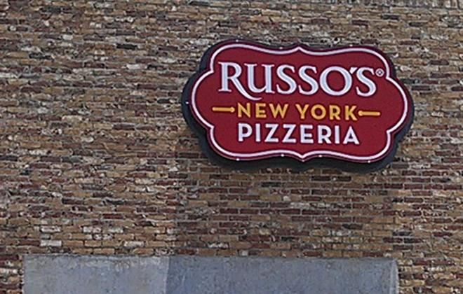 custom-cabinet-russos-pizzeria