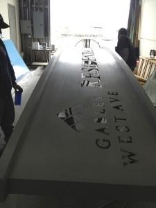 custom-cabinet-sign-