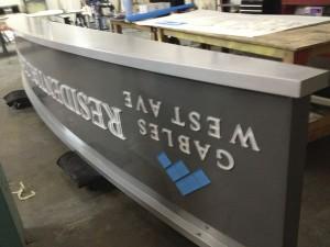 custom-cabinet-sign