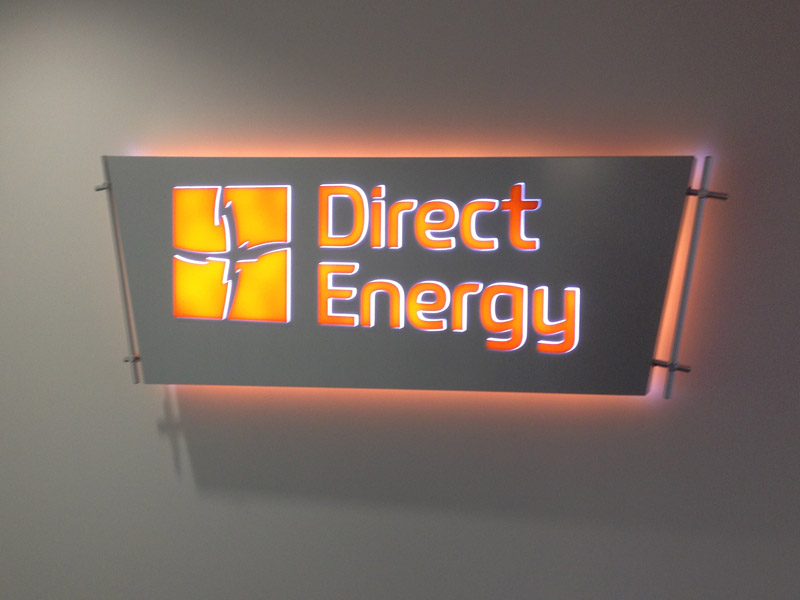 custom-interior-lobby-sign-direct-energy