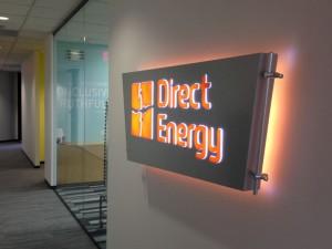 custom-interior-lobby-sign-direct-energy