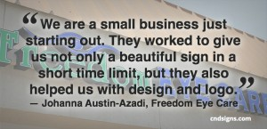 fast-sign-austin-tx-CND-signs