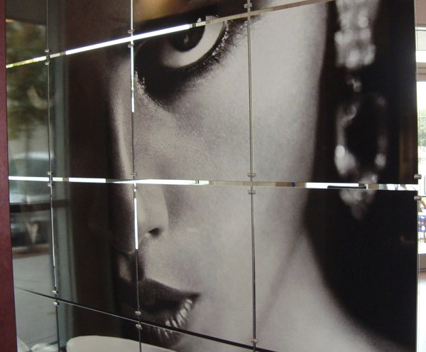 large-format-wall-graphics