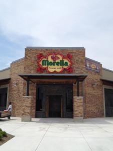morelia-mexican-restaurant-signage
