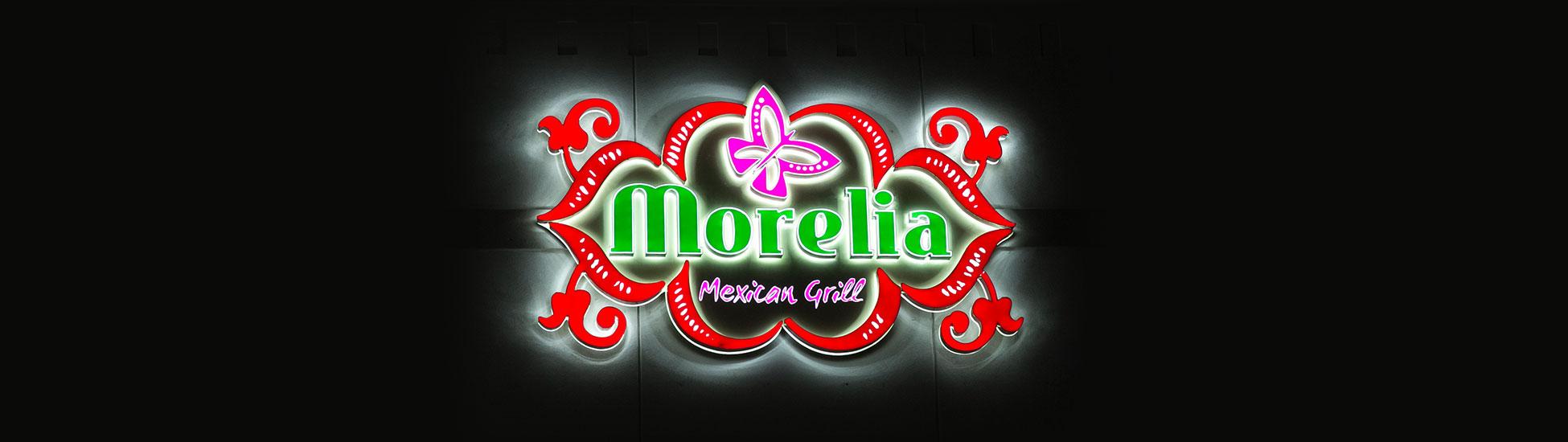 morelia_slide