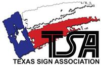 seal-texas-sign-association