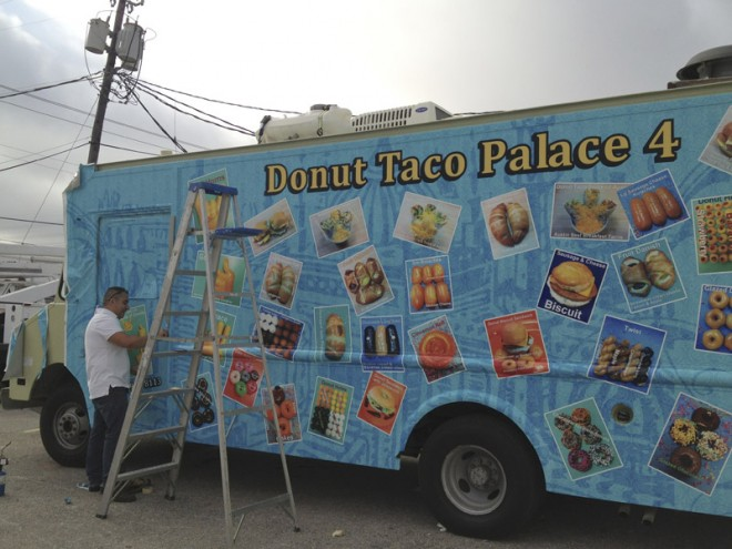 vehicle-graphics-wraps-austin-donut-taco-2
