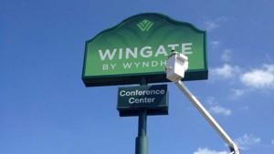 wingate-2