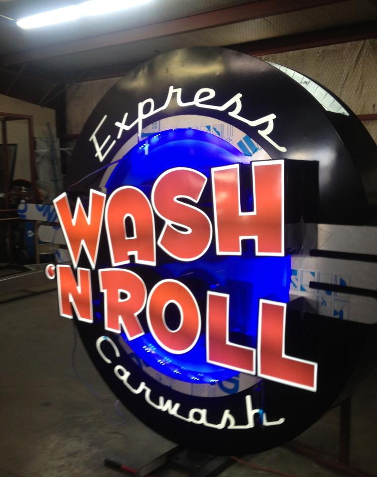 Wash-n-Roll-Sign--e1399665542703
