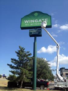 wingate-1-225x300