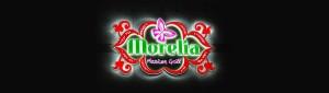 Morelia sign