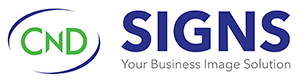 Austin Sign Company